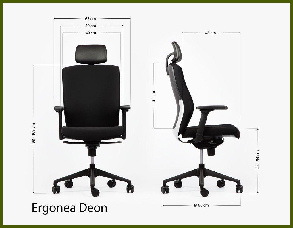 Työtuoli Ergonea Mesh ergonominen toimistotuoli työtuolin hinta 310€