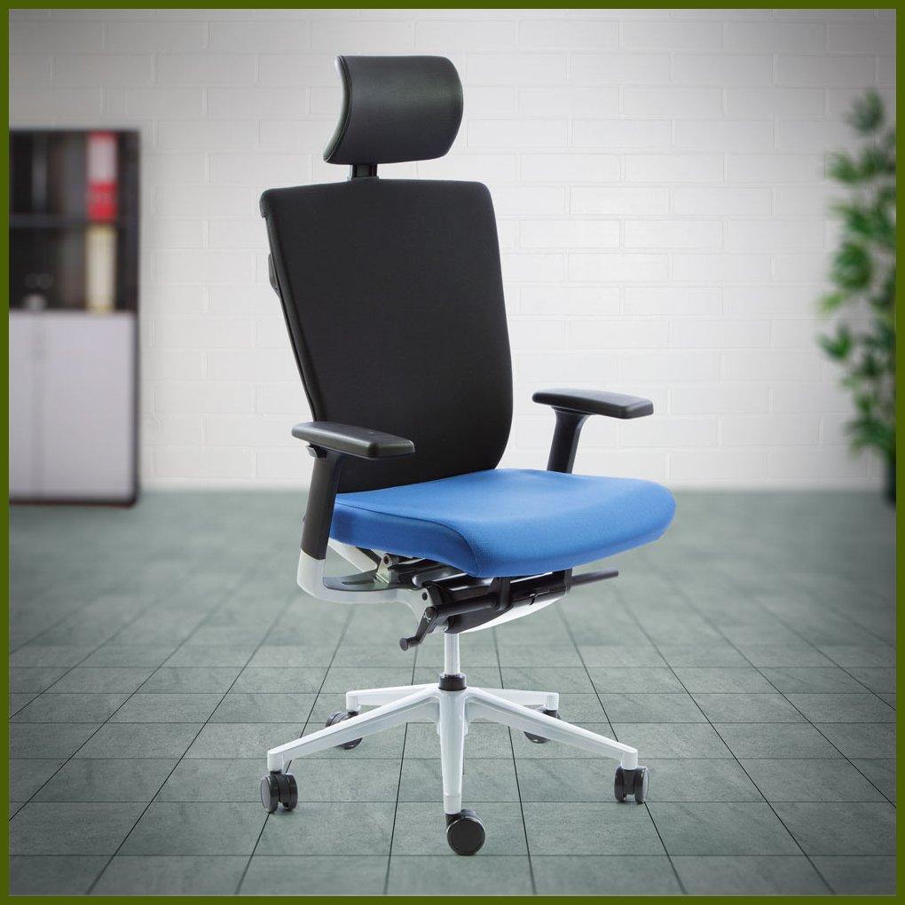 Tarjoukset tv tuoleista, recliner tuoleista ja nojatuoleista