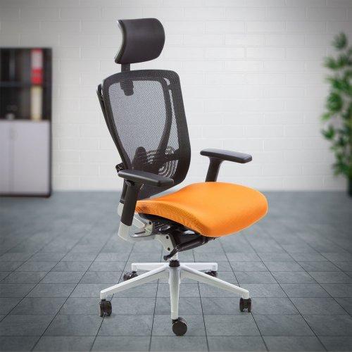 Hyvä työtuoli ergonominen keinumekanismi ja verkkoselkänoja, Ergonea Full Mesh on hyvä työtuoli laadukas ergonominen ja edullinen, nyt tarjous hinta kotiin, paras verkkotuoli ergonomia kaunis työtuoli hinta kampanja verkkotyötuoli verkkoselkänojalla
